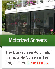 motorized-screens
