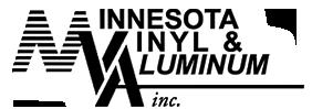 Minnesota Vinyl & Aluminum, Inc.